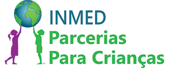 INMED Para Crianças